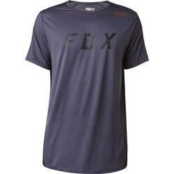Fox Racing Flexair Moth Knit Shirt