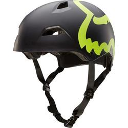 Fox Racing Flight Hardshell