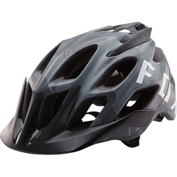 Fox Racing Flux Camo Helmet