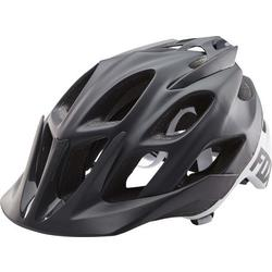 Fox Racing Flux Creo Helmet