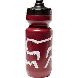 Fox Racing Fox Head 22-ounce Purist Bottle