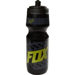 Fox Racing Given Water Bottle