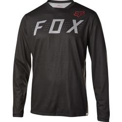 55575f56014 Jerseys Tops (Long Sleeve) - Bicycle Village