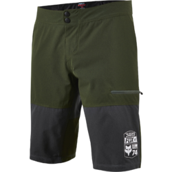 Fox Racing Indicator Shorts