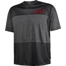 Fox Racing Indicator Short Sleeve Jersey