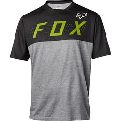 Fox Racing Indicator Camo Jersey