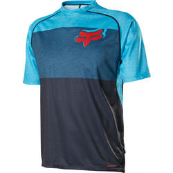 Fox Racing Indicator SS Graphic Jersey