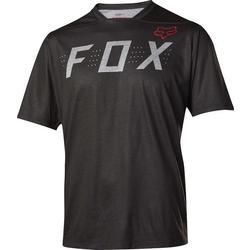 Fox Racing Indicator Jersey
