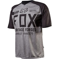 Fox Racing Indicator SS Jersey