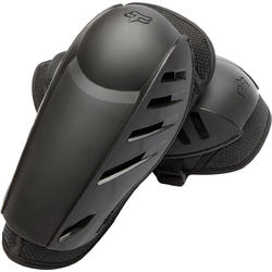 Fox Racing Launch Sport Elbow Pads