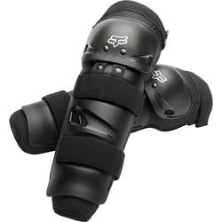 Fox Racing Launch Sport Knee Pads