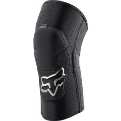 Fox Racing Launch Enduro Knee Pads