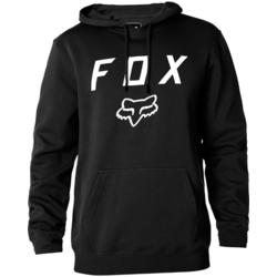 Fox Racing Legacy Moth Pullover Hoody
