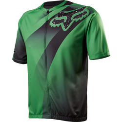 Fox Racing Livewire Descent Jersey