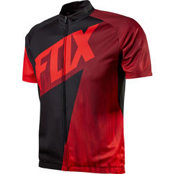 Fox Racing Livewire Race Jersey