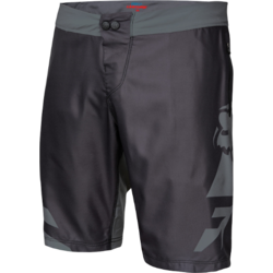 Fox Racing Livewire Shorts