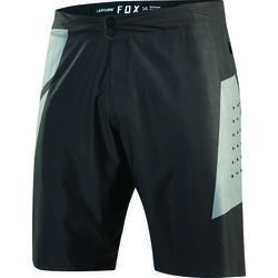 Fox Racing Livewire Short