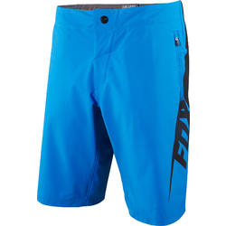 Fox Racing Livewire Shorts