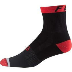 Fox Racing 6-inch Trail Sock
