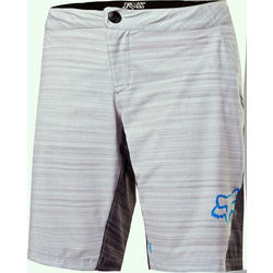 16ced59d416 Shorts Bottoms - Bicycle Village