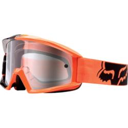 Fox Racing Main Goggles