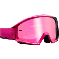 Fox Racing Main Mastar Goggles