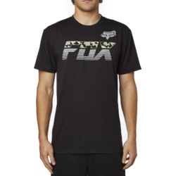 Fox Racing Mako Short Sleeve Tech Tee
