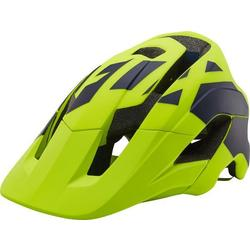Fox Racing Metah Thresh Helmet