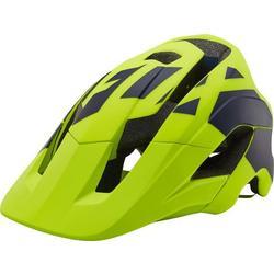 Fox Racing Metah Thresh Helmet