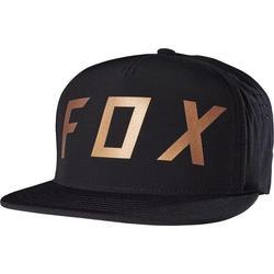 Fox Racing Moth Snapback Hat