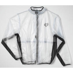 Fox Racing Fluid Jacket
