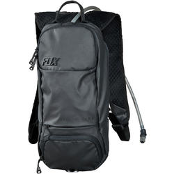 Fox Racing Oasis Hydraton Pack