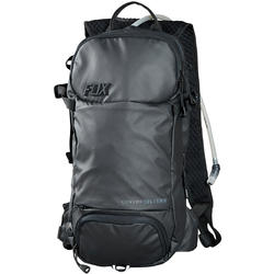 Fox Racing Convoy Hydraton Pack