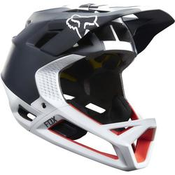 Fox Racing Proframe Libra Helmet