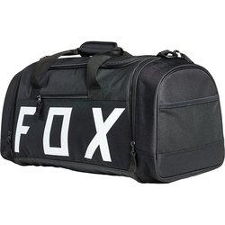 Fox Racing 180 2.0 Duffle