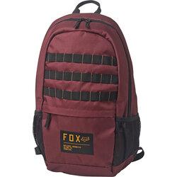 Fox Racing 180 Backpack