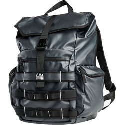 Fox Racing 360 Backpack