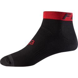 Fox Racing 4-inch Trail Socks