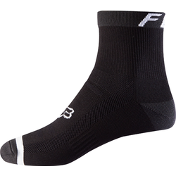 Fox Racing 6-inch Trail Socks