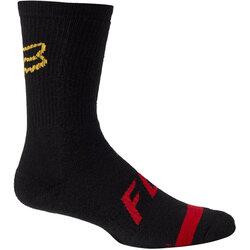 Fox Racing 8-inch Defend Sock