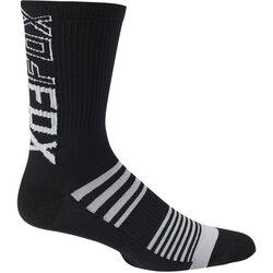 Fox Racing 8-inch Ranger Sock