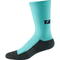 Fox Racing 8-Inch Trail Cushion Sock