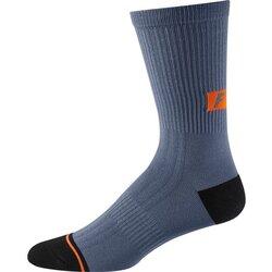 Fox Racing 8-inch Trail Sock