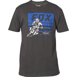 Fox Racing Advantage Premium Tee