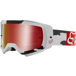 Fox Racing Airspace Beserker Special Edition Goggle—Mirrored