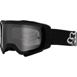 Fox Racing Airspace S Stray Goggle