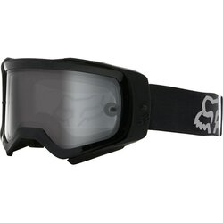 Fox Racing Airspace X Stray Goggle