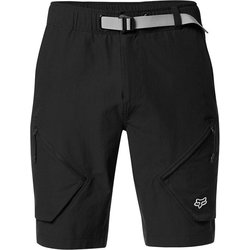 Fox Racing Alpha Cargo Short