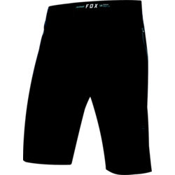 Fox Racing Altitude Short - No Liner