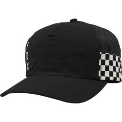Fox Racing Ammex Hat